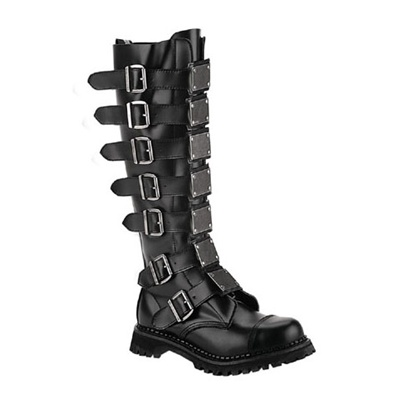 boots for men