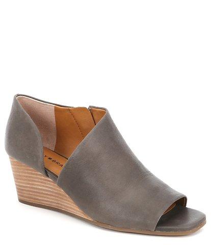 brand sandals g